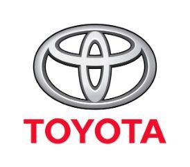 Toyota Sienna LE 2016