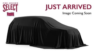 Toyota Sienna SE 2016