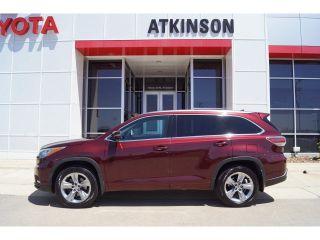 Atkinson Toyota Bryan >> Atkinson Toyota Scion 728 N Earl Rudder Freeway Bryan