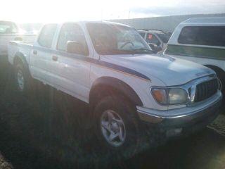 Used 2004 Toyota Tacoma in Brighton, Colorado