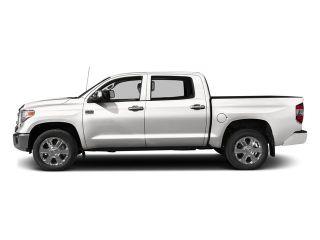 Used 2016 Toyota Tundra 1794 Edition in Panama City, Florida