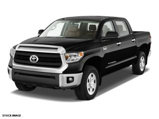 Used 2016 Toyota Tundra SR5 in Early, Texas
