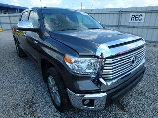 Used 2014 Toyota Tundra in Hueytown, Alabama