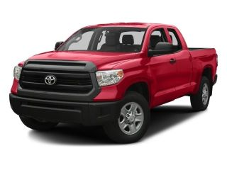 Used 2016 Toyota Tundra SR in Melbourne, Florida