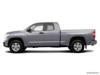 Used 2014 Toyota Tundra SR5 in Avondale, Arizona