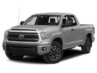 Used 2016 Toyota Tundra in Plainview, Texas
