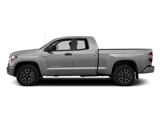 Used 2016 Toyota Tundra SR5 in Fair Lawn, New Jersey