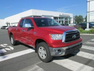 Used 2012 Toyota Tundra Grade in Egg Harbor Township, New Jersey