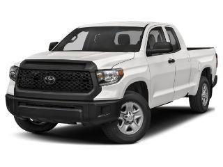 Toyota Tundra Limited Edition 2018