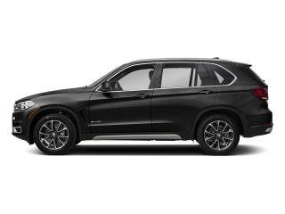 BMW X5 xDrive35d 2018
