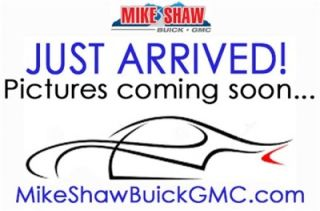Mike Shaw Buick Gmc >> Used 2017 Bmw X5 Xdrive40e Iperformance In Colorado Springs