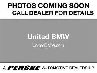BMW X6 sDrive35i 2018
