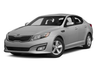 Used 2014 Kia Optima EX in Neptune, New Jersey