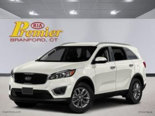 Used 2016 Kia Sorento LX in Branford, Connecticut