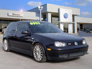 Volkswagen gti th anniversary edition in wichita kansas