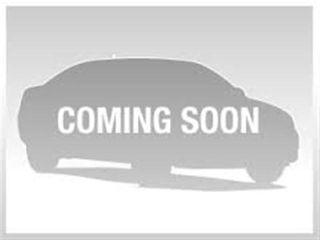 Mitsubishi Outlander SEL 2016