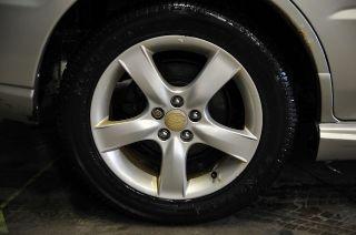 Subaru Impreza 2.5i 2006