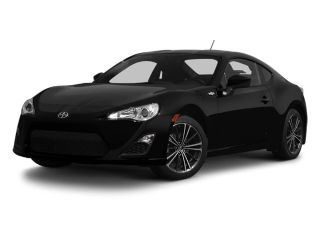 Used 2013 Scion FR-S in Jeffersonville, Indiana