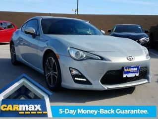 2013 Scion Fr S 10 Series >> Used 2013 Scion Fr S 10 Series In Houston Texas