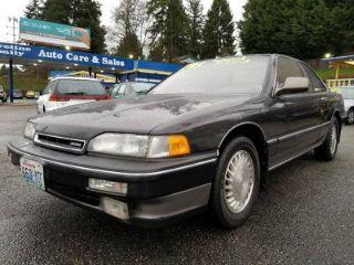 1990 Acura Legend L