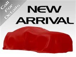 Acura RLX Technology 2014