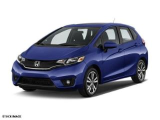 Used 2016 Honda Fit EX in Rio Rancho, New Mexico