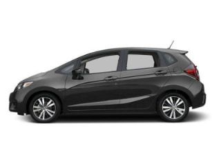 Used 2016 Honda Fit EX in Bellevue, Nebraska