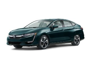 Honda Clarity Base 2018