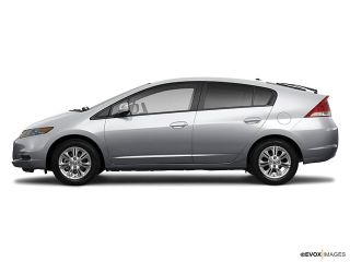 Used 2010 Honda Insight EX in Avondale, Arizona