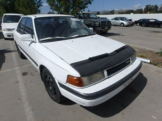 used 1993 mazda protege lx in san martin california used 1993 mazda protege lx in san martin california