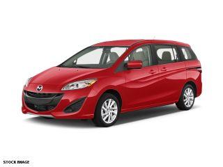 Used 2012 Mazda Mazda5 Sport in Lynn, Massachusetts