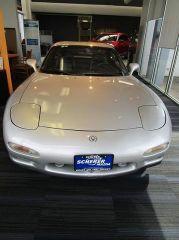1995 Mazda RX-7 Base