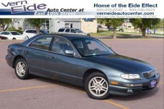 used 1999 mazda millenia in sioux falls south dakota used 1999 mazda millenia in sioux falls south dakota