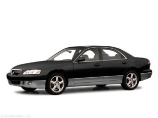 Used 2001 Mazda Millenia in Elgin, South Carolina