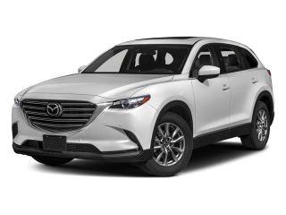 Used 2018 Mazda CX-9 Touring in Newark, Delaware