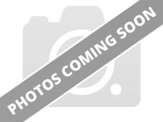 Infiniti M 37 2013