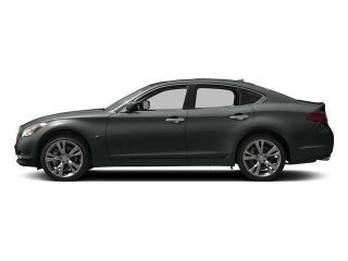 Used 2015 Infiniti Q70 in White Plains, New York