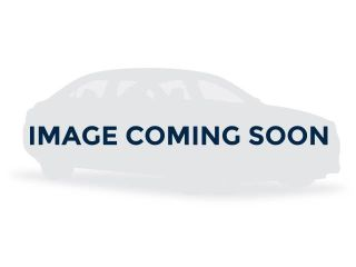 Used 2015 Infiniti Q70 in Sacramento, California