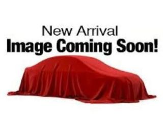 2018 Nissan Armada Platinum Edition