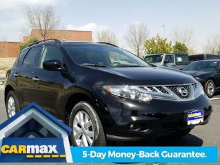 Carmax Colorado Springs >> Carmax Colorado Springs
