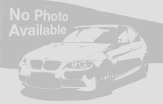 Nissan Pathfinder XE 1995