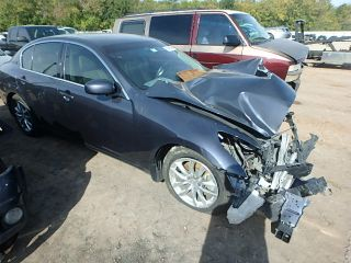 Used 2007 Infiniti G 35 in Oklahoma City, Oklahoma