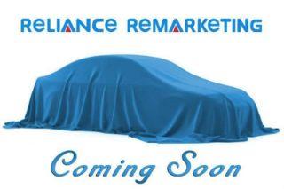 Used 2012 Suzuki Grand Vitara Premium in Ontario, California