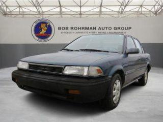 used 1990 toyota corolla in lafayette indiana top cheap car