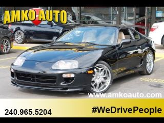 Get Amko Auto Of Laurel
