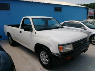 Used 1995 Toyota T100 in Arlington, Texas