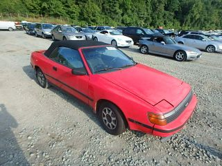 Used 1988 Toyota Celica GT in Marlboro, New York