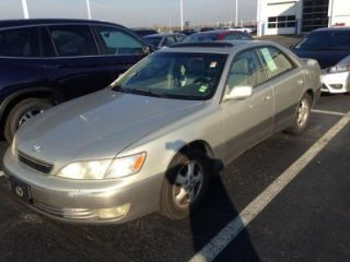 Used 1999 Lexus ES 300 in Merrillville, Indiana