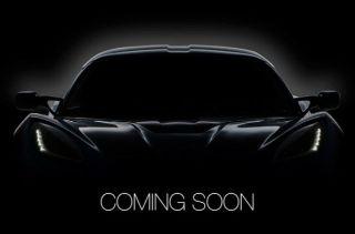 Toyota Prius Persona Series 2015