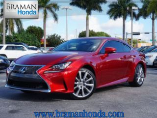 braman honda miami florida used and new cars for sale html autos post. Black Bedroom Furniture Sets. Home Design Ideas
